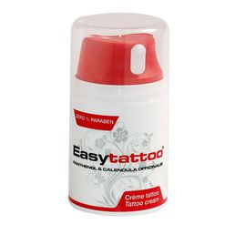 Easytattoo® TATTOO CREAM