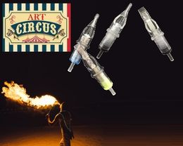Art Circus Cartridges RS #10/0.30mm