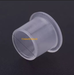 Ink Cup 14x12mm (alv0% 3,63€)