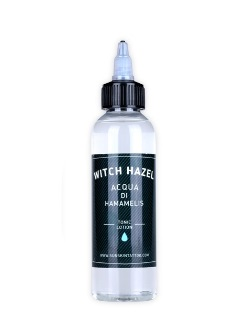 Witch Hazel 125ml (alv0% 13,30€)